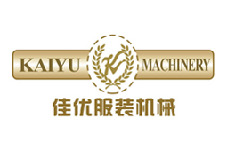 Kaiyu Machinery