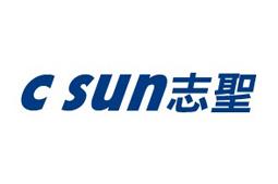 C Sun